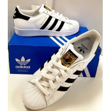 Scarpe Donna Sneakers Superstar Adidas