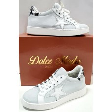 Sneakers Donna - Made in Italy
