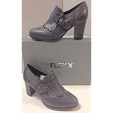 Scarpe donna THE FLEXX