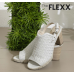 THE FLEXX SCARPE DONNA PRIMAVERA ESTATE 2017