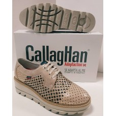 Scarpe donna Callaghan Primavera Estate 2018