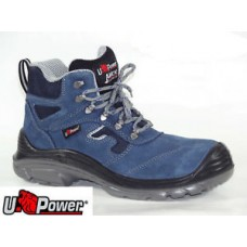 Scarpe Antinfortunistica U-POWER