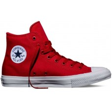 CONVERSE ALL STAR UOMO